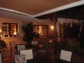 terraza-night-1_jpg